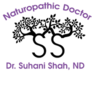 Dr. Suhani Shah, Naturopathic Doctor