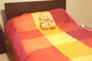 Naturopathic strategies on getting a good night sleep